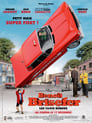 Бенуа Залізоломайко: Червоні таксі (2014)