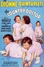 Poster for The Country Doctor