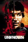 Unknown (2006) Movie Reviews