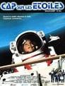 [Voir] Cap Sur Les étoiles 1986 Streaming Complet VF Film Gratuit Entier