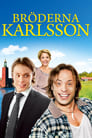 The Karlsson Brothers (2010)