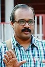 Pradeep Nair isPoornachandran (Sadagoppan)