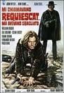 Mi chiamavano 'Requiescat'... ma avevano sbagliato (1973) Movie Reviews