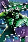 The Incredible Hulk (2008) Movie Reviews