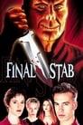 Final Scream – Final Stab (2001)