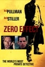 Zero Effect (1998) Movie Reviews