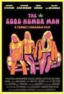 The Good Humor Man (2005) Movie Reviews