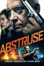 Abstruse (2019) Hindi Dubbed