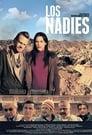 Los Nadies (2014) Online Lektor PL CDA Zalukaj