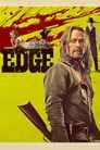 Poster for Edge