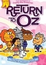 Return To Oz (1964)