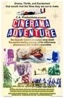 Cinerama Adventure (2002) Movie Reviews