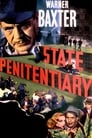 State Penitentiary (1950) Movie Reviews