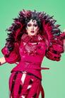 Killer Queen isSelf - Contestant