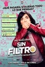 Poster for Sin Filtro