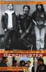 Geschwister – Kardeşler (1997)