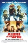 Aliens in the Attic (2009) Movie Reviews