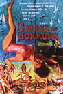 Circus of Horrors (1960) Movie Reviews