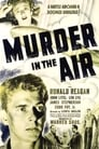 Murder in the Air (1940) Movie Reviews