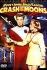 Crash of Moons (1954) (TV) Movie Reviews