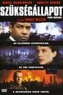 Szükségállapot - [Teljes Film Magyarul] 1998