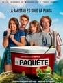 Pelicula online El paquete