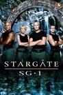 Зоряна брама: SG-1 (1997)