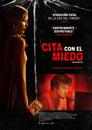 Cita Con El Miedo (2017) | Bad Match