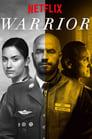 Warrior – Kriger