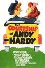 Imagen The Courtship of Andy Hardy