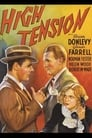 Poster for High Tension