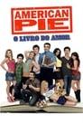American Pie 7 – O Livro do Amor