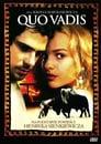 مترجم أونلاين و تحميل Quo Vadis 2001 مشاهدة فيلم
