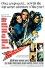 Operation Crossbow (1965) Movie Reviews