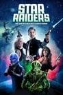 Star Raiders – Die Abenteuer des Saber Raine (2017)