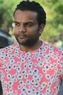 Nitin Goel isContractor Narayan