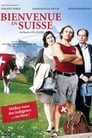Bienvenue en Suisse (2004) Movie Reviews