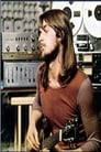 Mike Oldfield isHimself