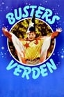 Poster for Busters verden