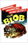 10-The Blob