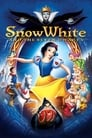 Poster for Snow White and the Seven Dwarfs