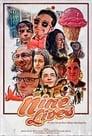 مشاهدة فيلم Nine Lives: Part 1 2021 مترجم أون لاين بجودة عالية