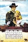 [Voir] Fort Invincible 1951 Streaming Complet VF Film Gratuit Entier