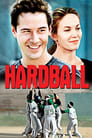 مترجم أونلاين و تحميل Hardball 2001 مشاهدة فيلم