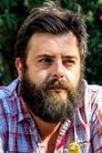 Matteo Oleotto isMilo