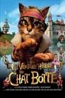 La Véritable Histoire Du Chat Botté HD En Streaming Complet VF 2009