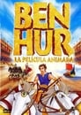 Ben Hur (2003) (V) Movie Reviews