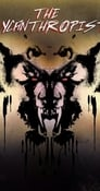 The Lycanthropist