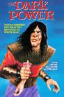 The Dark Power