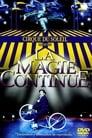 La magie continue (1986)